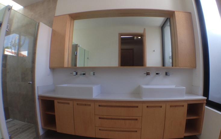 Foto de casa en venta en  , valle real, zapopan, jalisco, 1448673 No. 30