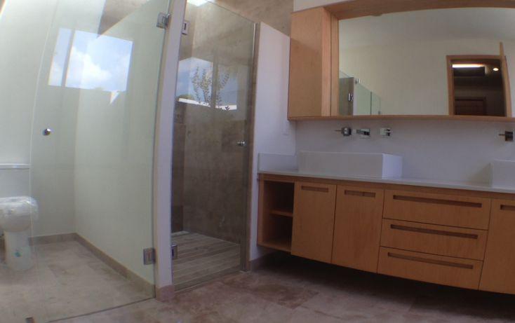 Foto de casa en venta en, valle real, zapopan, jalisco, 1448673 no 31