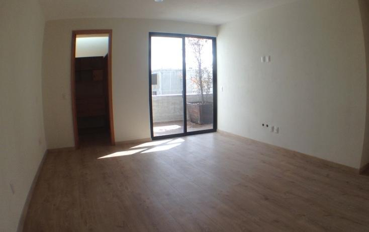 Foto de casa en venta en  , valle real, zapopan, jalisco, 1448673 No. 32