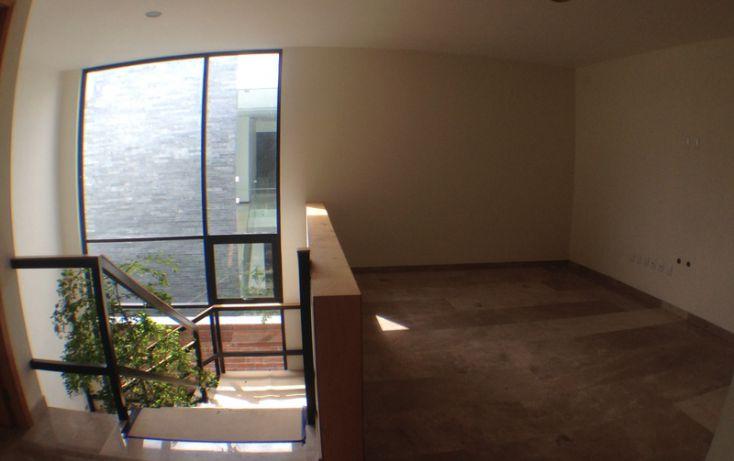 Foto de casa en venta en, valle real, zapopan, jalisco, 1448673 no 33