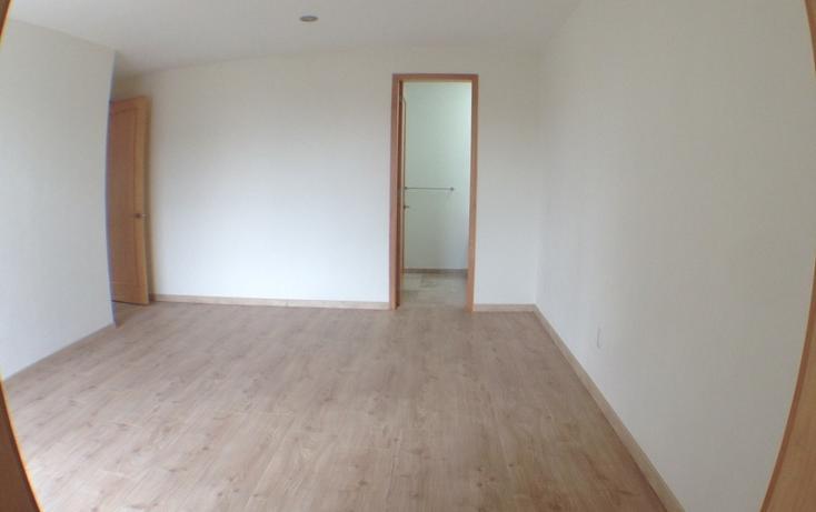 Foto de casa en venta en  , valle real, zapopan, jalisco, 1448673 No. 35
