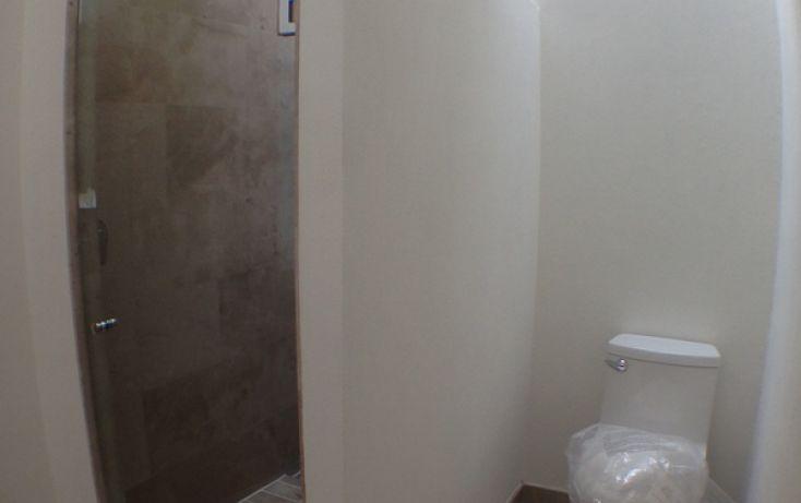 Foto de casa en venta en, valle real, zapopan, jalisco, 1448673 no 36