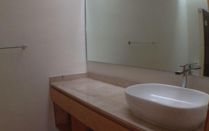 Foto de casa en venta en, valle real, zapopan, jalisco, 1448673 no 37