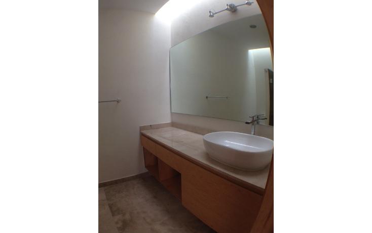 Foto de casa en venta en  , valle real, zapopan, jalisco, 1448673 No. 37