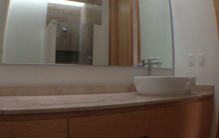 Foto de casa en venta en, valle real, zapopan, jalisco, 1448673 no 38