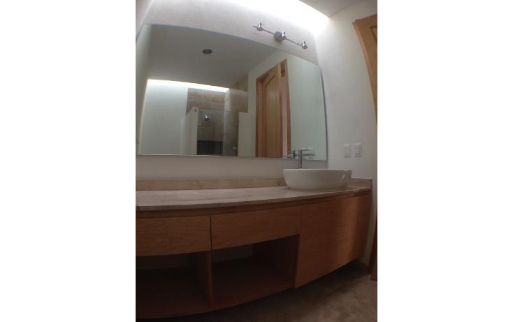 Foto de casa en venta en  , valle real, zapopan, jalisco, 1448673 No. 38