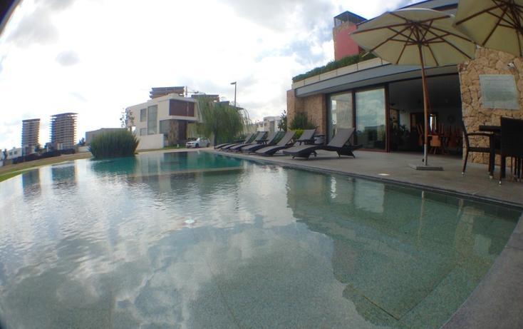Foto de casa en venta en  , valle real, zapopan, jalisco, 1448673 No. 39