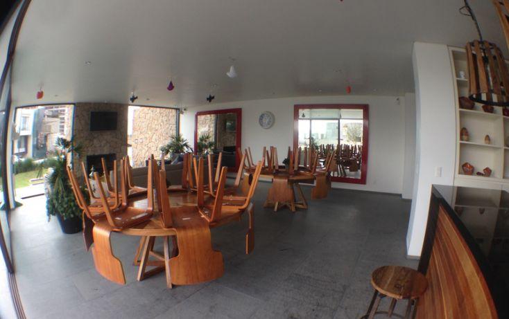 Foto de casa en venta en, valle real, zapopan, jalisco, 1448673 no 40