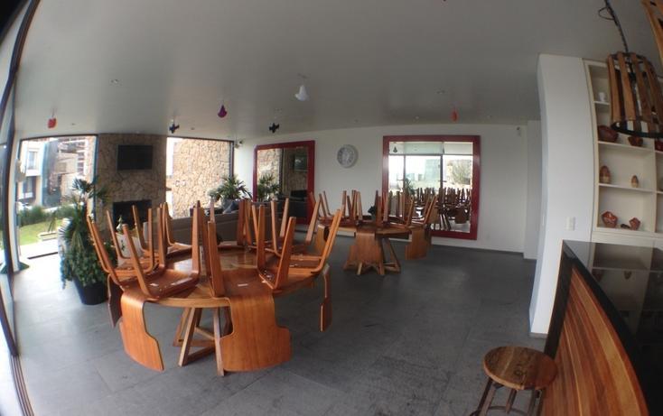 Foto de casa en venta en  , valle real, zapopan, jalisco, 1448673 No. 40