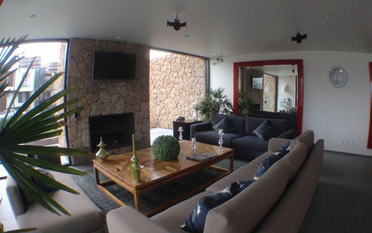 Foto de casa en venta en, valle real, zapopan, jalisco, 1448673 no 42