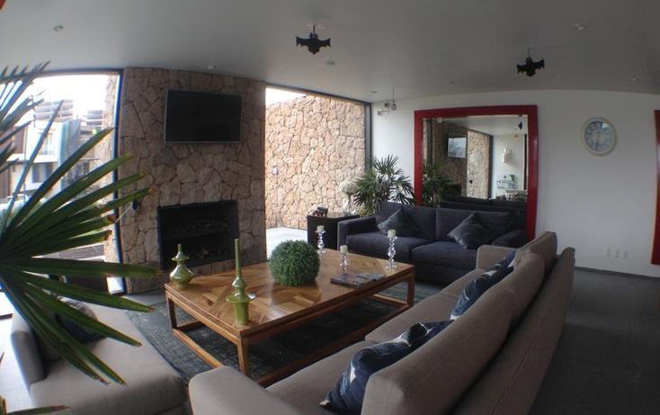 Foto de casa en venta en  , valle real, zapopan, jalisco, 1448673 No. 42