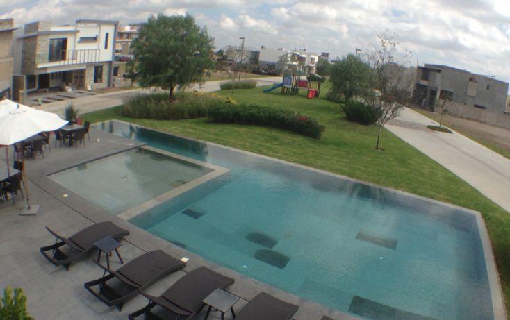 Foto de casa en venta en, valle real, zapopan, jalisco, 1448673 no 45