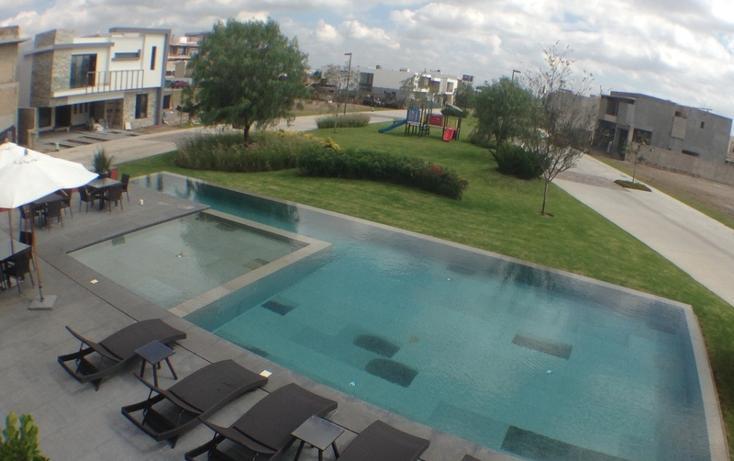 Foto de casa en venta en  , valle real, zapopan, jalisco, 1448673 No. 45