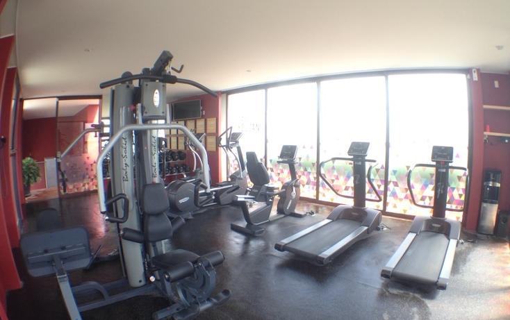 Foto de casa en venta en  , valle real, zapopan, jalisco, 1448673 No. 46