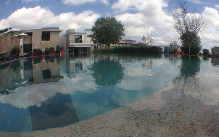 Foto de casa en venta en  , valle real, zapopan, jalisco, 1448673 No. 47