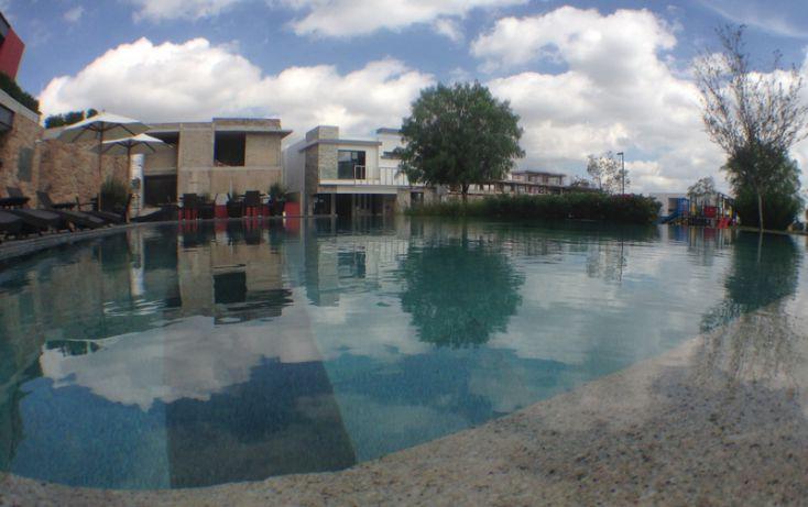 Foto de casa en venta en, valle real, zapopan, jalisco, 1448673 no 49