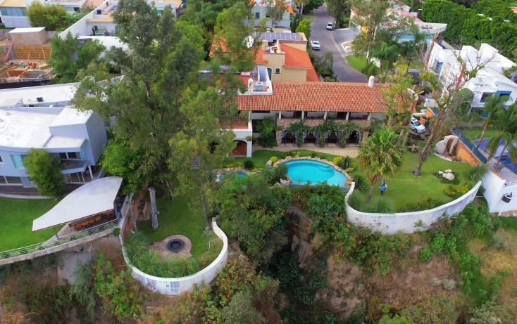 Foto de casa en venta en, valle real, zapopan, jalisco, 1448683 no 01