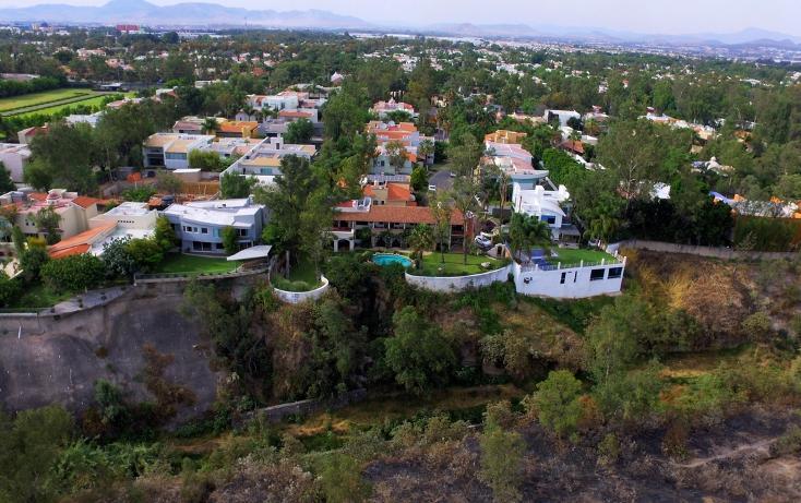 Foto de casa en venta en, valle real, zapopan, jalisco, 1448683 no 02