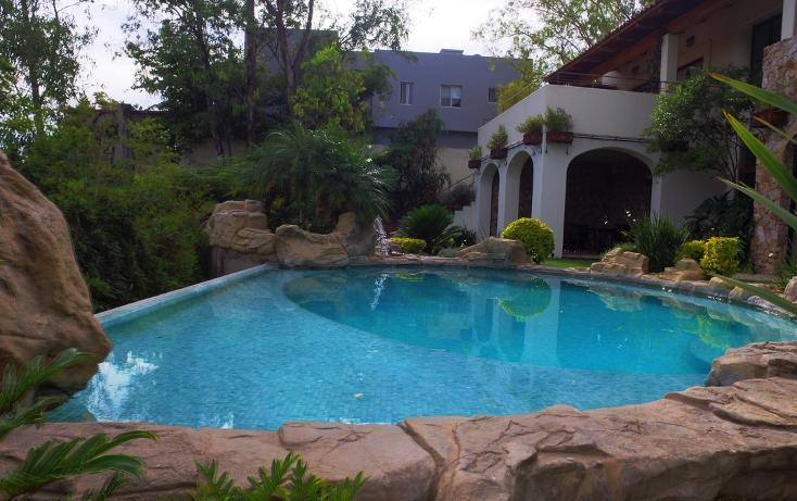 Foto de casa en venta en, valle real, zapopan, jalisco, 1448683 no 03