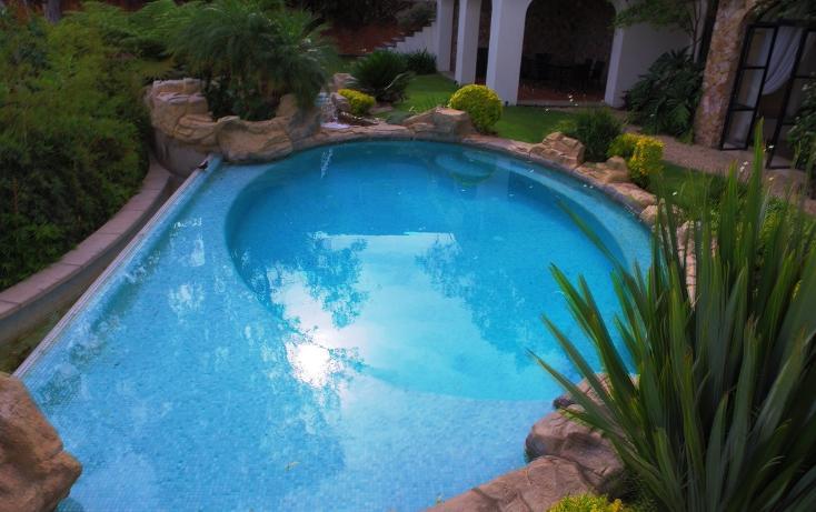 Foto de casa en venta en, valle real, zapopan, jalisco, 1448683 no 04