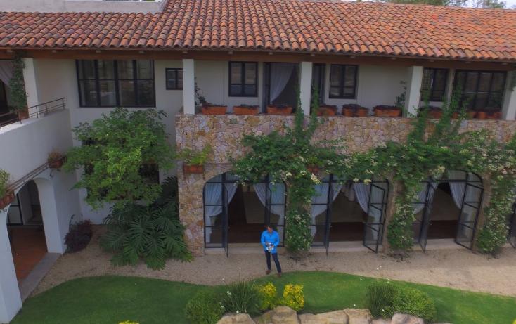 Foto de casa en venta en, valle real, zapopan, jalisco, 1448683 no 05