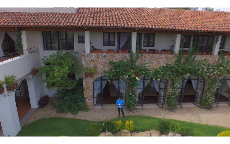Foto de casa en venta en  , valle real, zapopan, jalisco, 1448683 No. 05