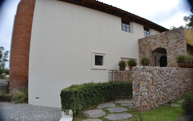 Foto de casa en venta en  , valle real, zapopan, jalisco, 1448683 No. 06