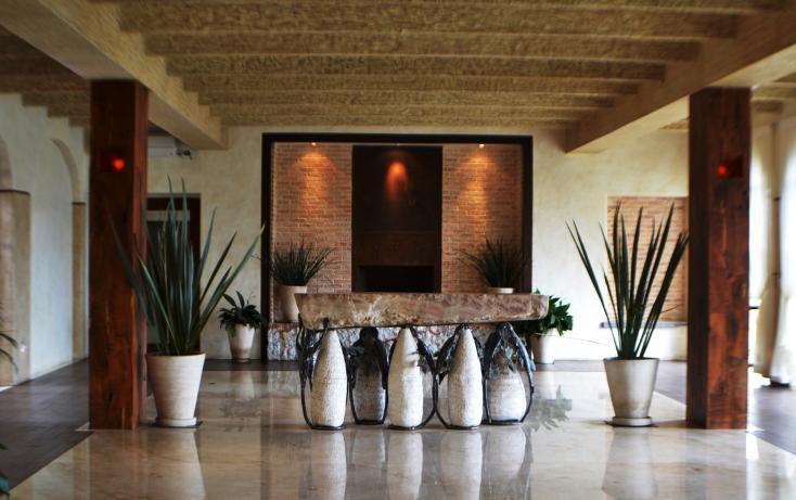 Foto de casa en venta en  , valle real, zapopan, jalisco, 1448683 No. 07