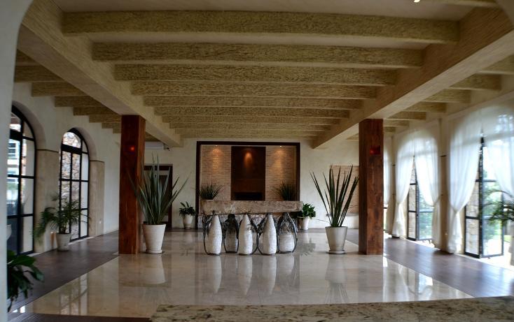 Foto de casa en venta en  , valle real, zapopan, jalisco, 1448683 No. 08