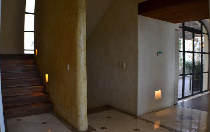 Foto de casa en venta en  , valle real, zapopan, jalisco, 1448683 No. 09