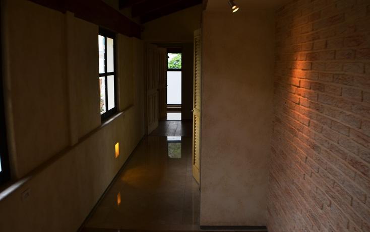 Foto de casa en venta en  , valle real, zapopan, jalisco, 1448683 No. 11