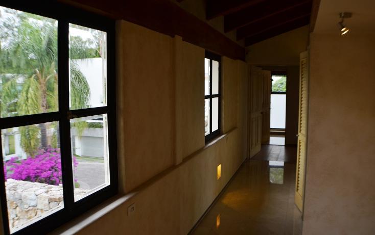 Foto de casa en venta en  , valle real, zapopan, jalisco, 1448683 No. 12