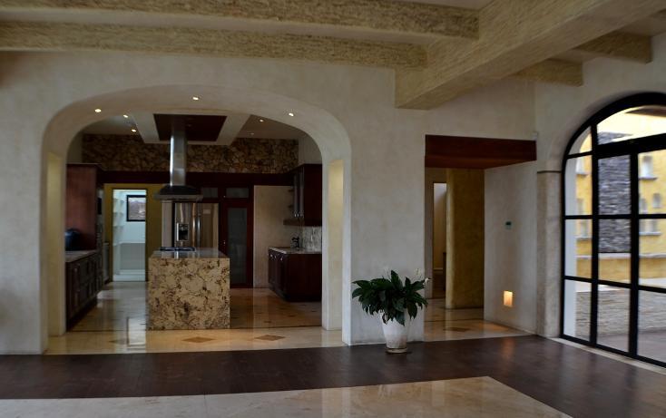 Foto de casa en venta en  , valle real, zapopan, jalisco, 1448683 No. 14