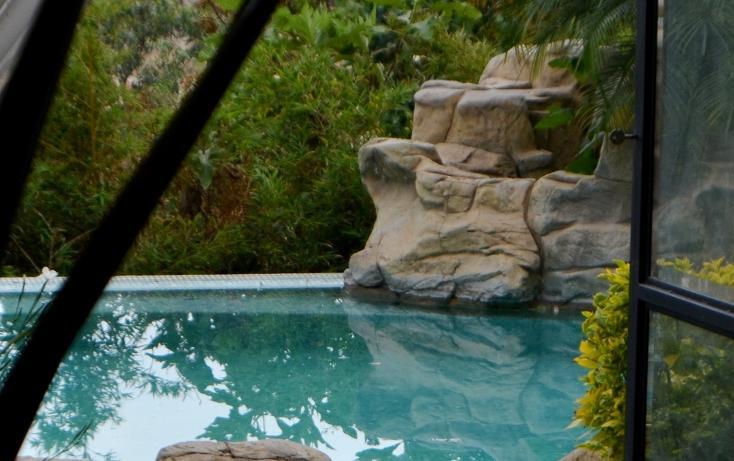 Foto de casa en venta en, valle real, zapopan, jalisco, 1448683 no 16