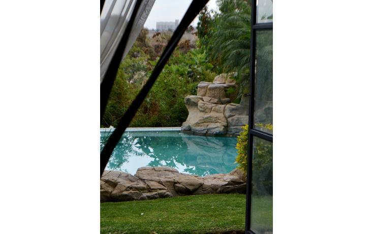 Foto de casa en venta en  , valle real, zapopan, jalisco, 1448683 No. 16