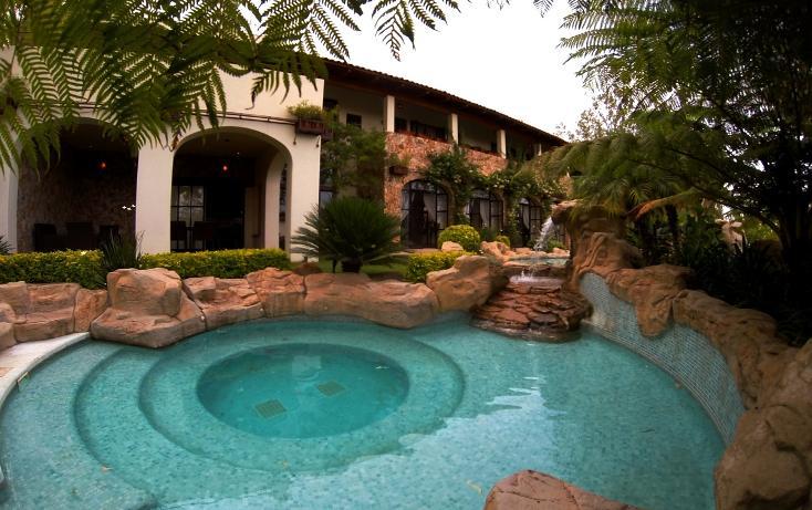 Foto de casa en venta en  , valle real, zapopan, jalisco, 1448683 No. 19