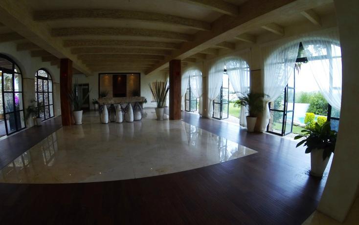 Foto de casa en venta en  , valle real, zapopan, jalisco, 1448683 No. 20
