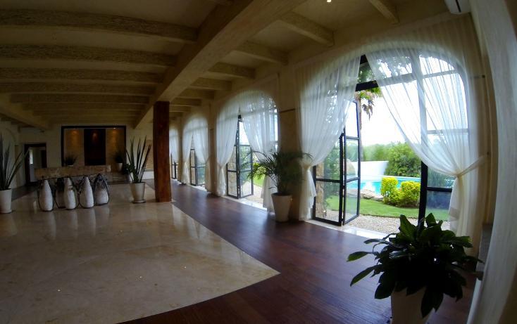 Foto de casa en venta en  , valle real, zapopan, jalisco, 1448683 No. 25