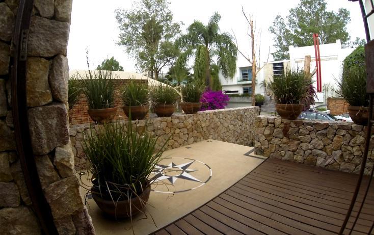 Foto de casa en venta en, valle real, zapopan, jalisco, 1448683 no 28