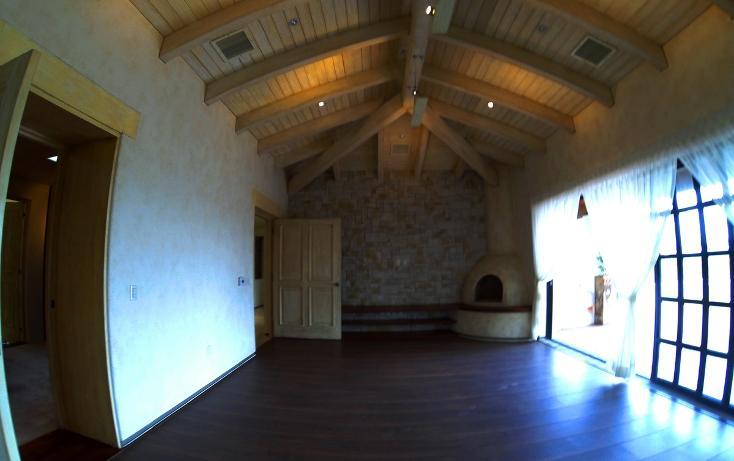 Foto de casa en venta en  , valle real, zapopan, jalisco, 1448683 No. 32
