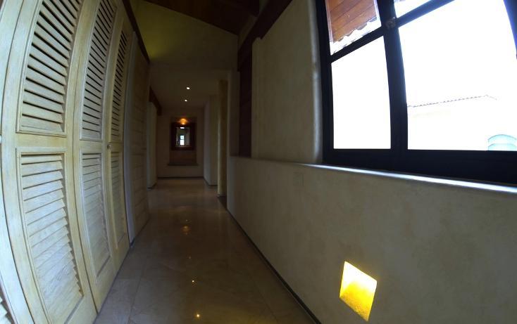 Foto de casa en venta en  , valle real, zapopan, jalisco, 1448683 No. 33