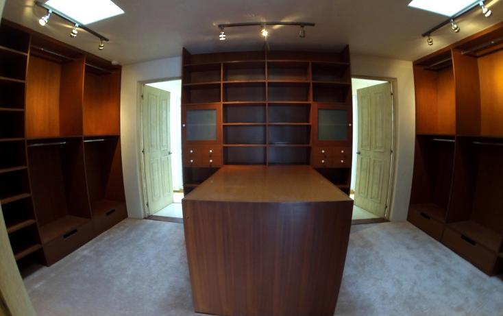 Foto de casa en venta en  , valle real, zapopan, jalisco, 1448683 No. 34