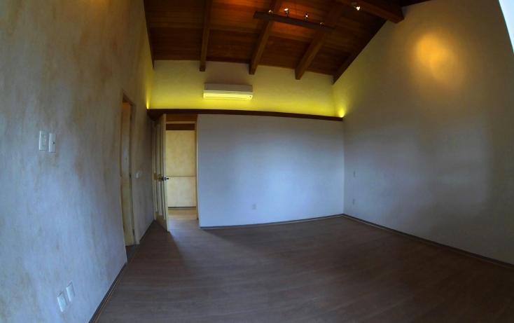 Foto de casa en venta en  , valle real, zapopan, jalisco, 1448683 No. 36