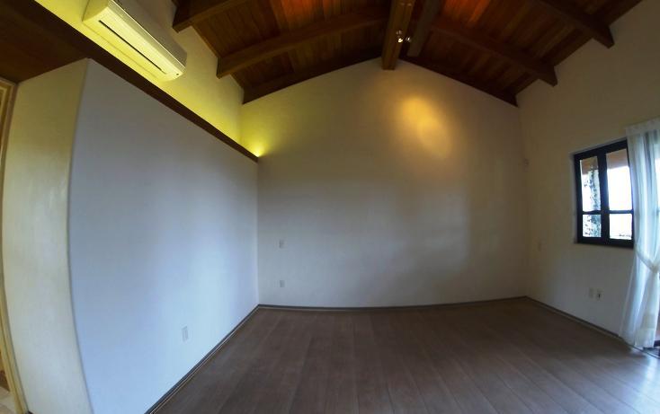 Foto de casa en venta en  , valle real, zapopan, jalisco, 1448683 No. 37