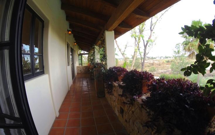 Foto de casa en venta en  , valle real, zapopan, jalisco, 1448683 No. 38