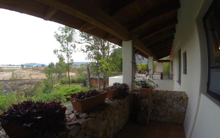Foto de casa en venta en  , valle real, zapopan, jalisco, 1448683 No. 39
