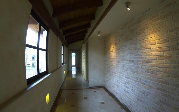 Foto de casa en venta en  , valle real, zapopan, jalisco, 1448683 No. 40