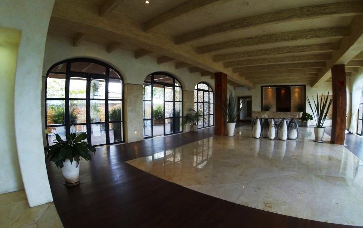 Foto de casa en venta en  , valle real, zapopan, jalisco, 1448683 No. 43