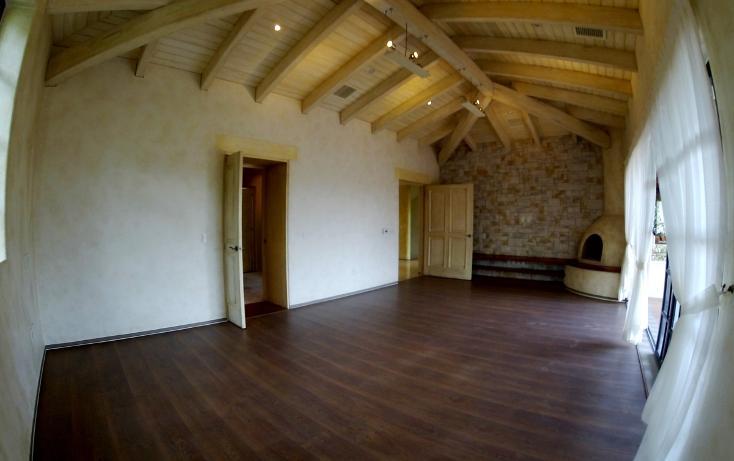 Foto de casa en venta en  , valle real, zapopan, jalisco, 1448683 No. 45