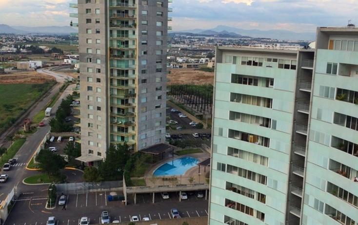 Foto de departamento en venta en, valle real, zapopan, jalisco, 1448723 no 03